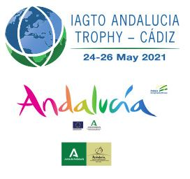 IAGTO Andalucia Trophy Cadix 2021