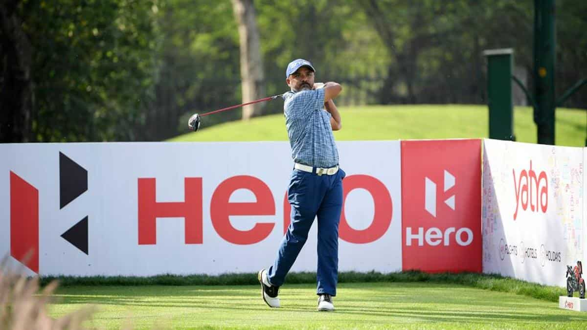 hero-indian-open-day-two_8611071a-bd1b-11ea-9fb0-50c382f93f50