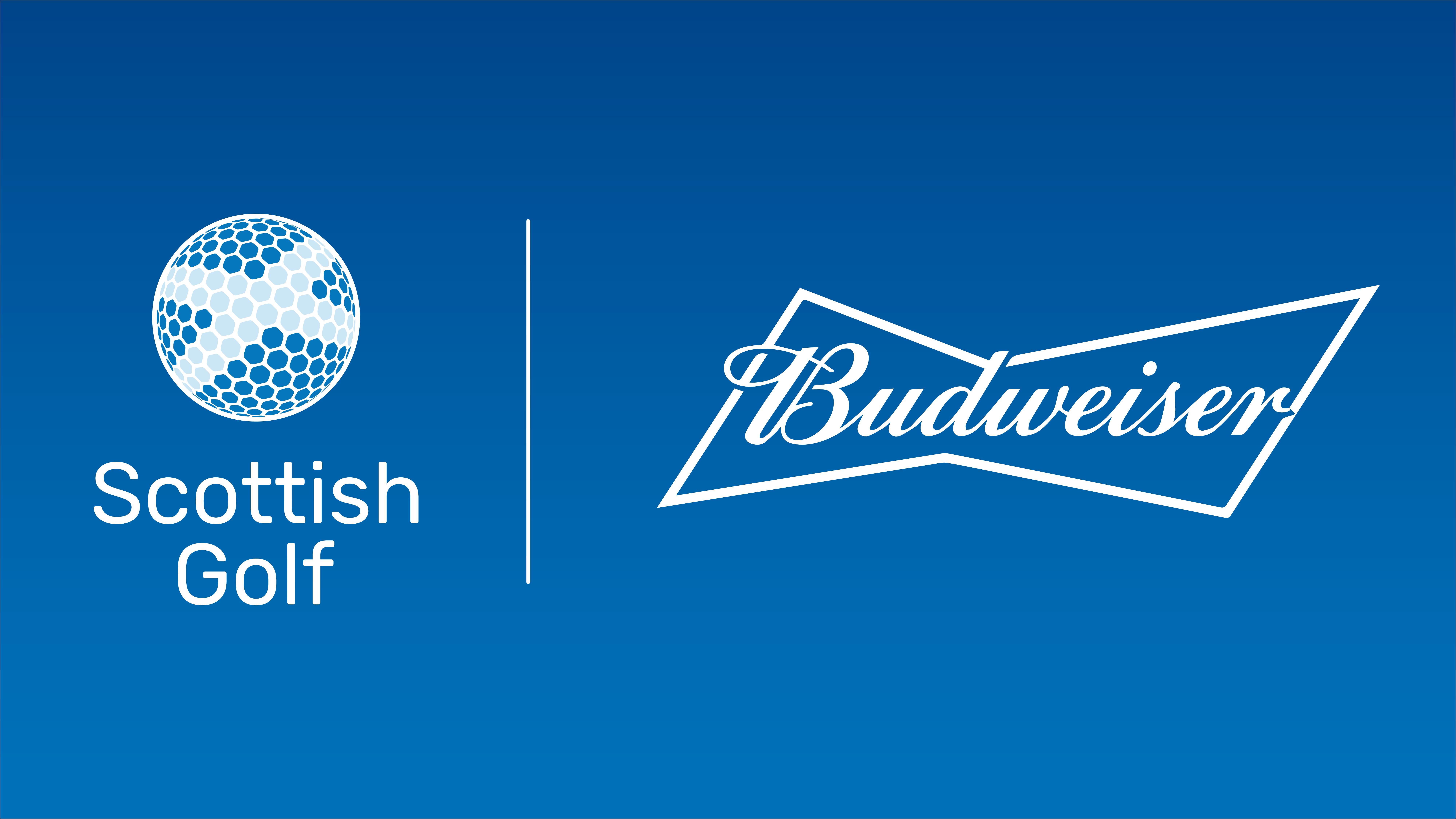 AbInBev Scottish Golf[2]