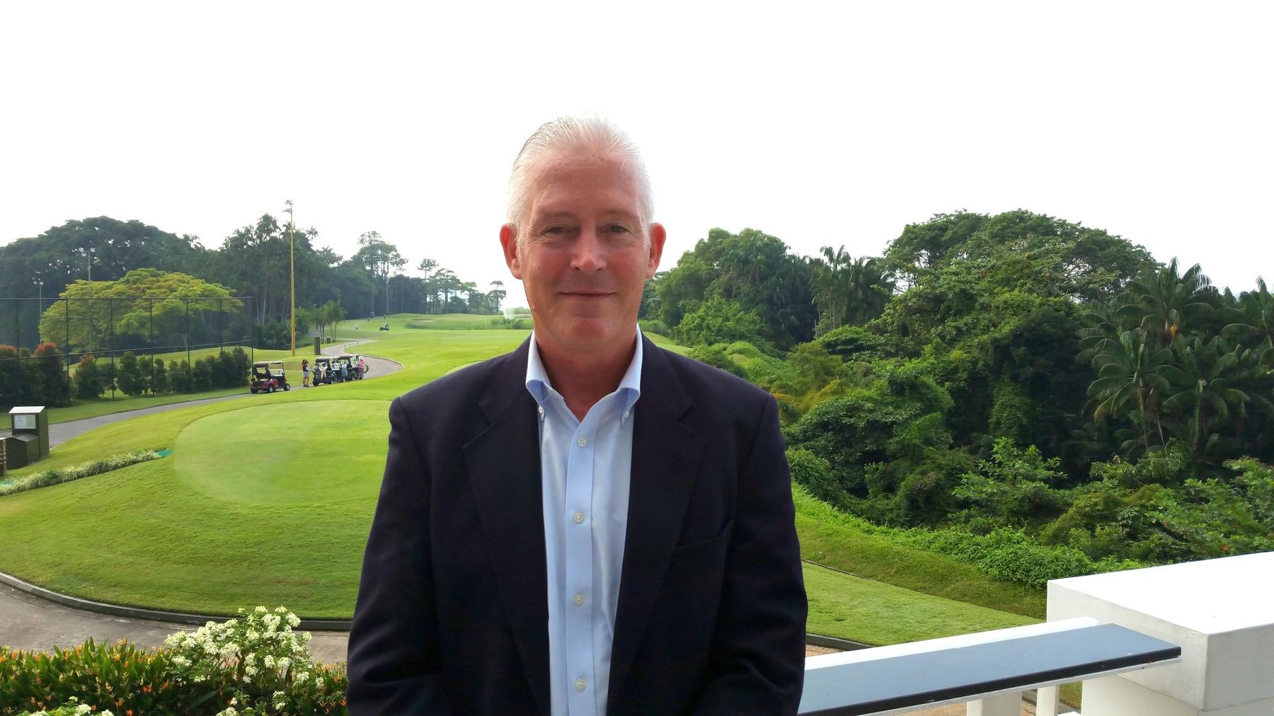 AGIF-CEO-Eric-Lynge