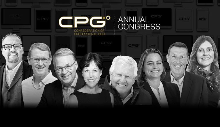 CPG Annual Congress