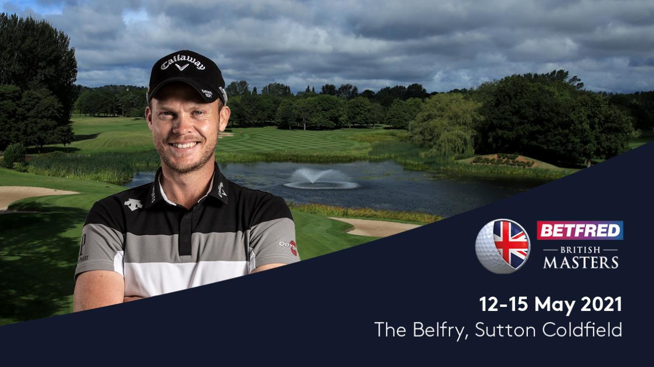 Danny-Willett-British-Masters-16-9.png