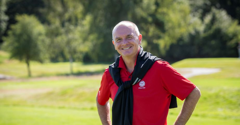 England Golf Jeremy T cropped