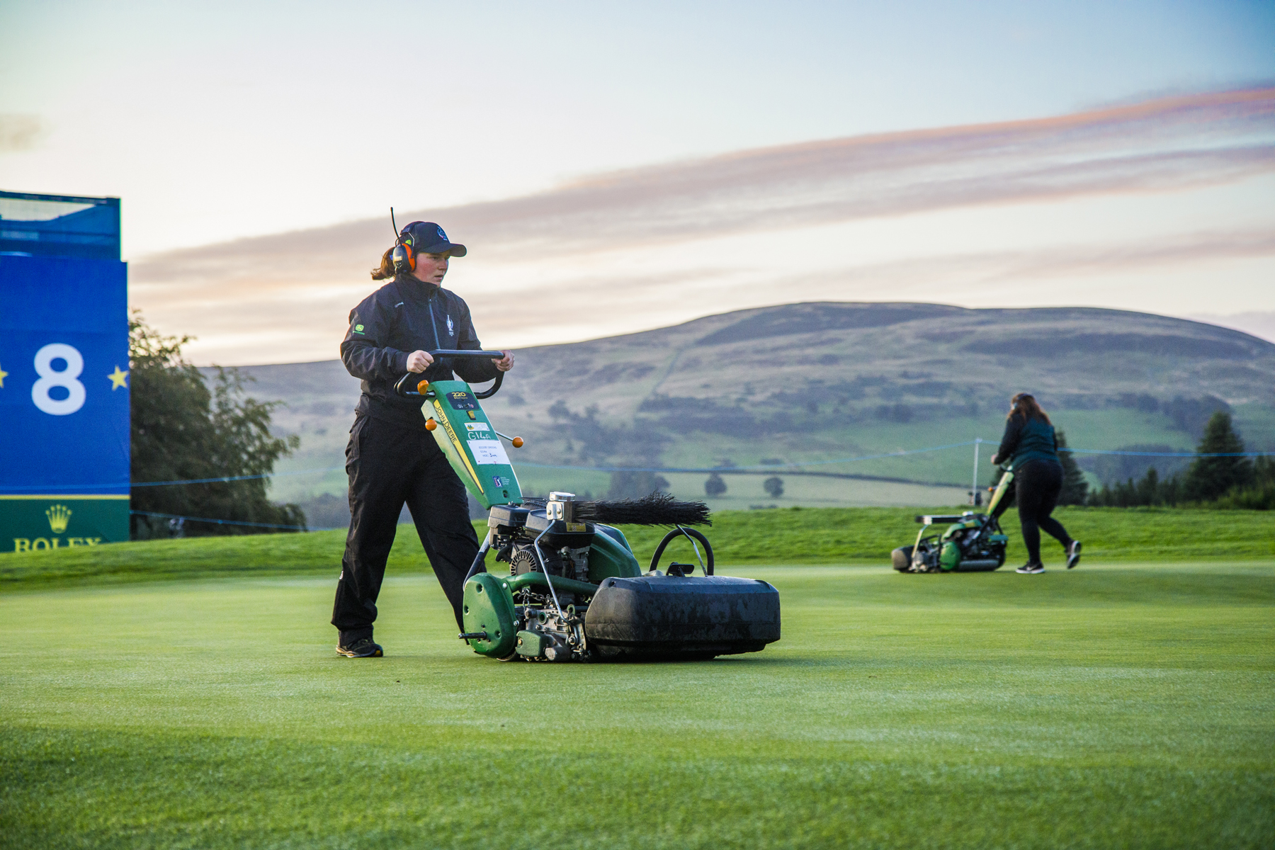 Gleneagles_The-2019-Solheim-Cup