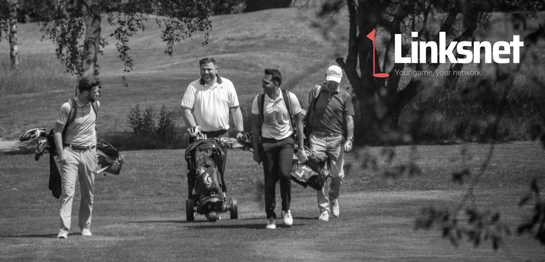 Golf-friends-Linksnet
