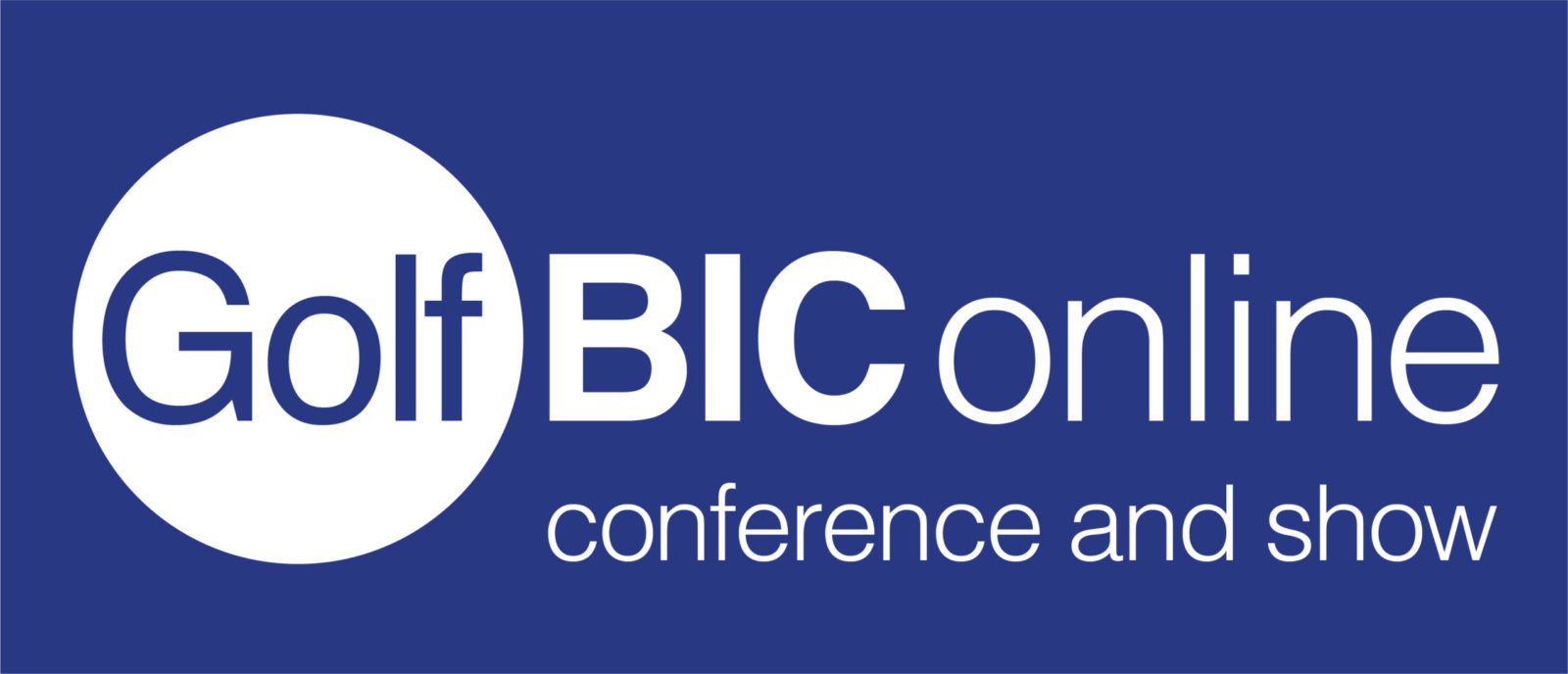 GolfBIC Online conference and show logo (002)