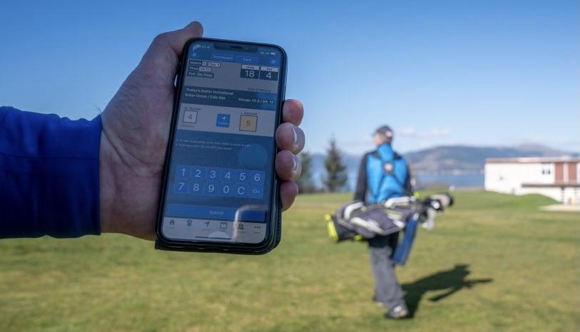 Scottish-Golf-Scoring-36-1024×683-2