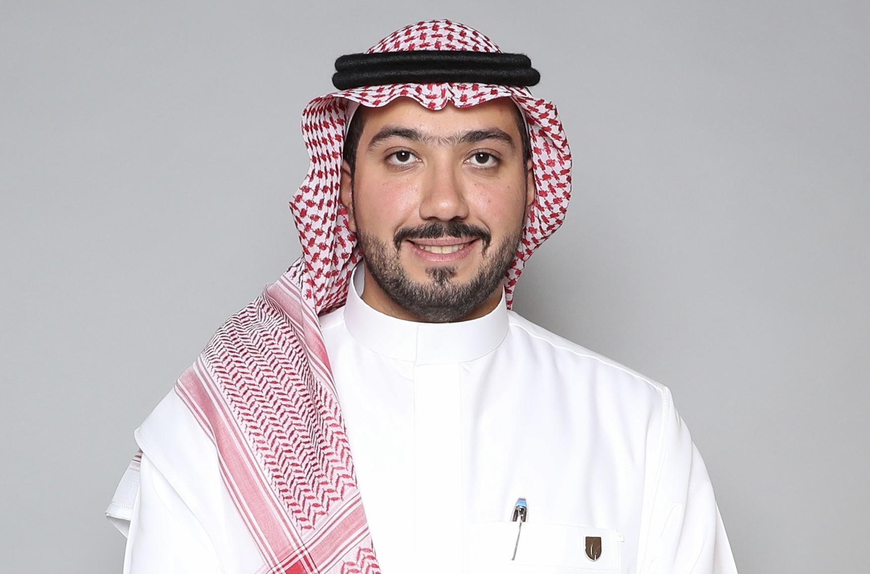 Golf-Saudis-Abdullah-Kamakhi-2