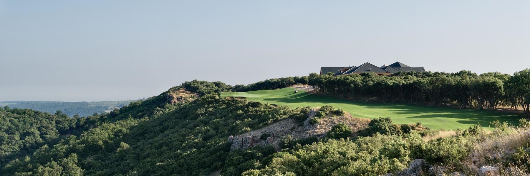 Michlifen-Golf-and-Country-Clubcrop_ALK0688C