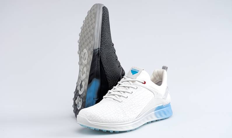 ecco s three shoe