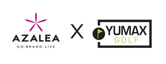 Azalea-X-Yumax-logo
