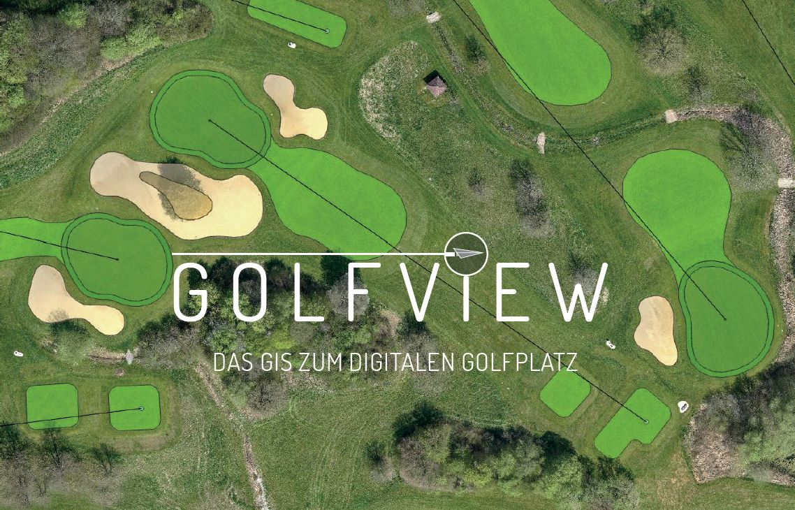 GolfView