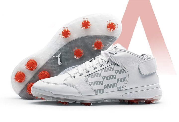 21AW_Ecom_GO_Footwear_ProAdaptDelta_HomepageBanner_720x625px_Mids-ShoeHero