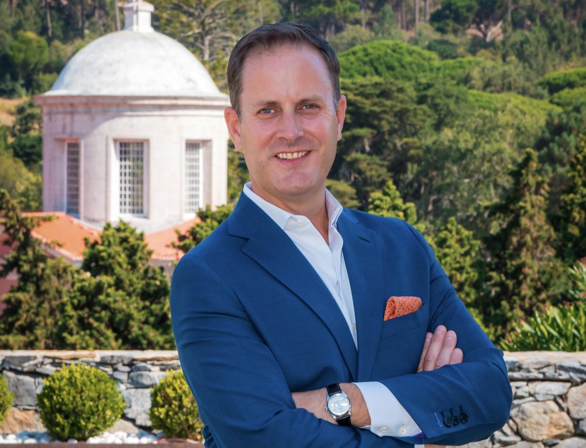 Oliver-Key-Penha-Longa-Resort-General-Manager-1