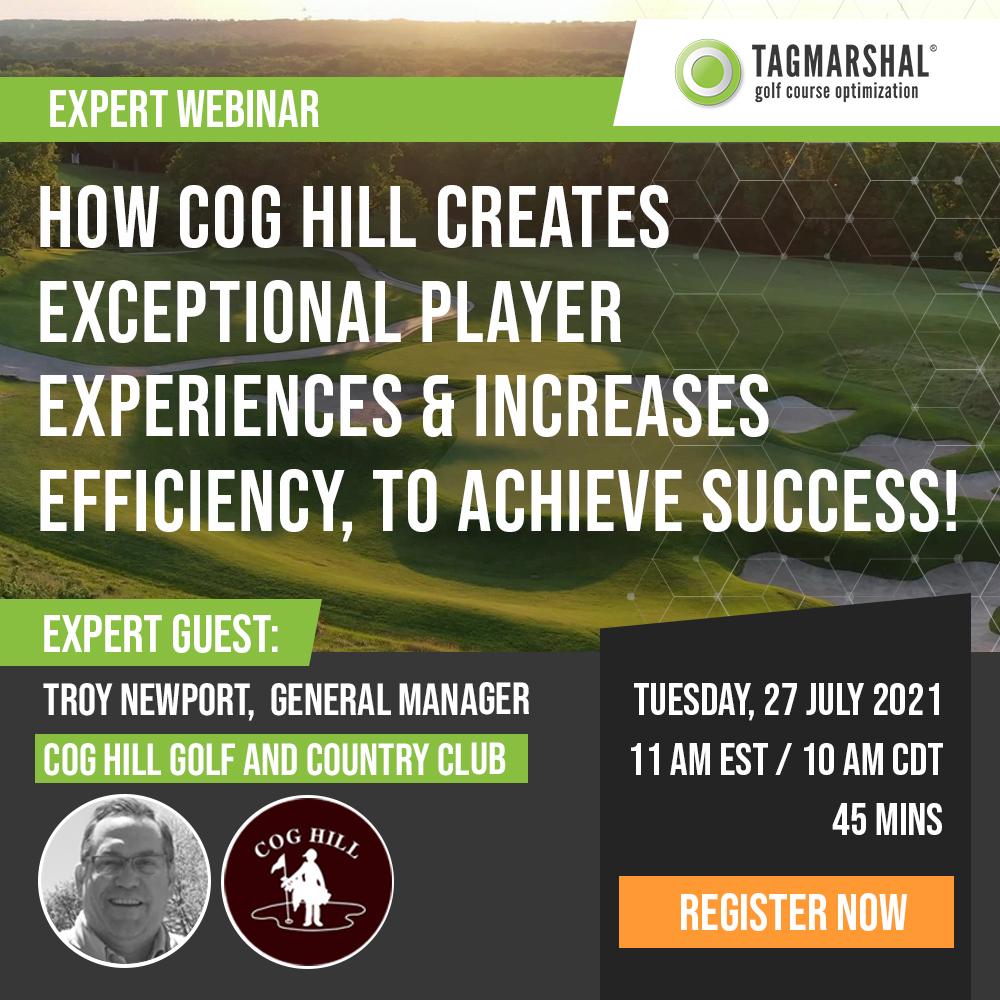 Tagmarshal Cog Hill Educational webinar invite (1)