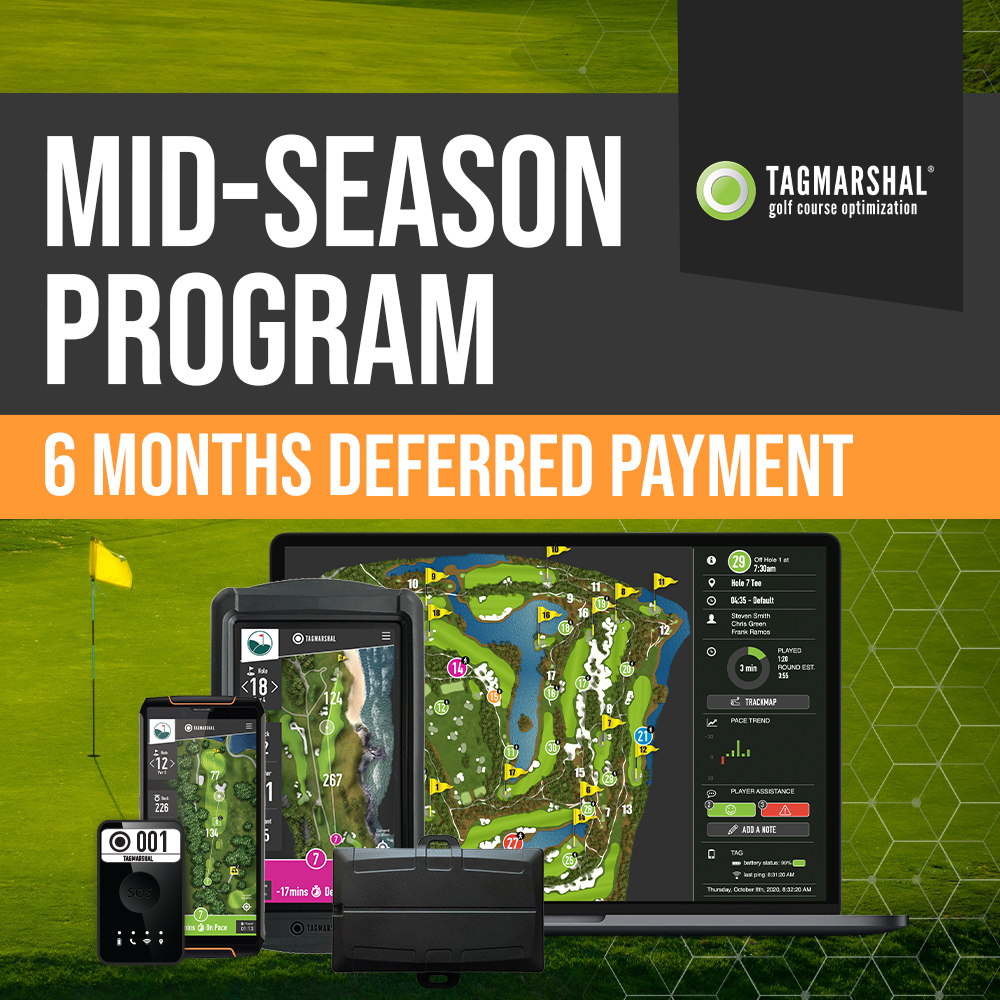 Tagmarshal mid-season-program-v2 (1) (1)