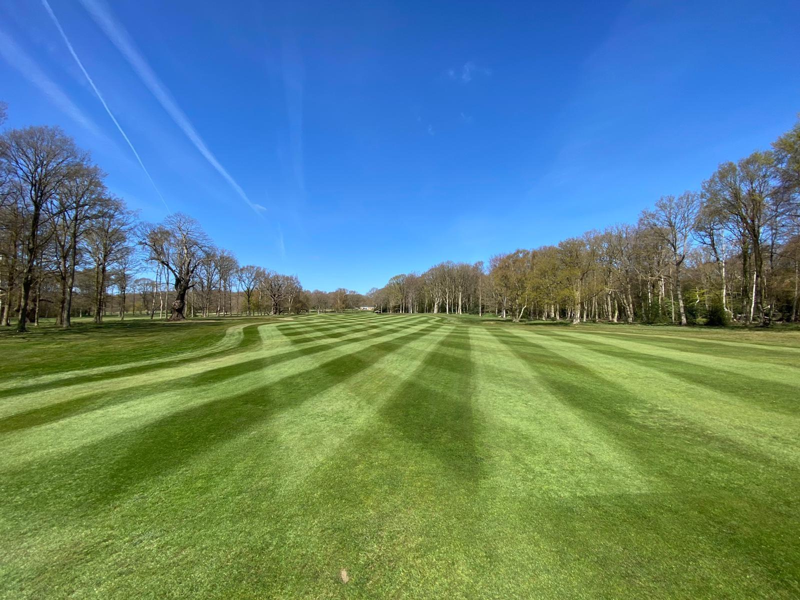 Thorndon-Park-1