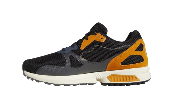 adidas-Adicross-ZX-Primeblue-Spikeless-Core-Black-G58740-featured-image