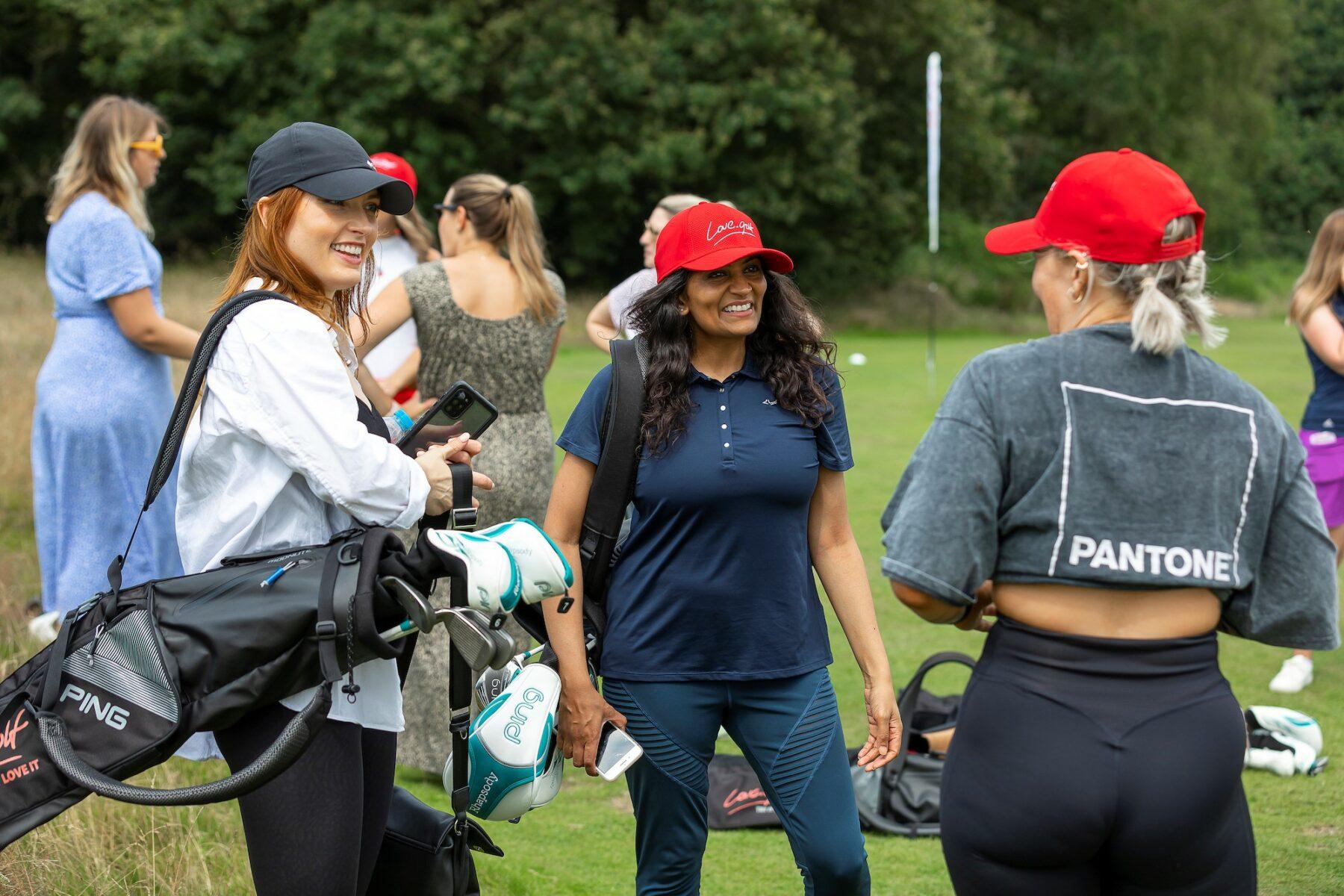 love.golf image1