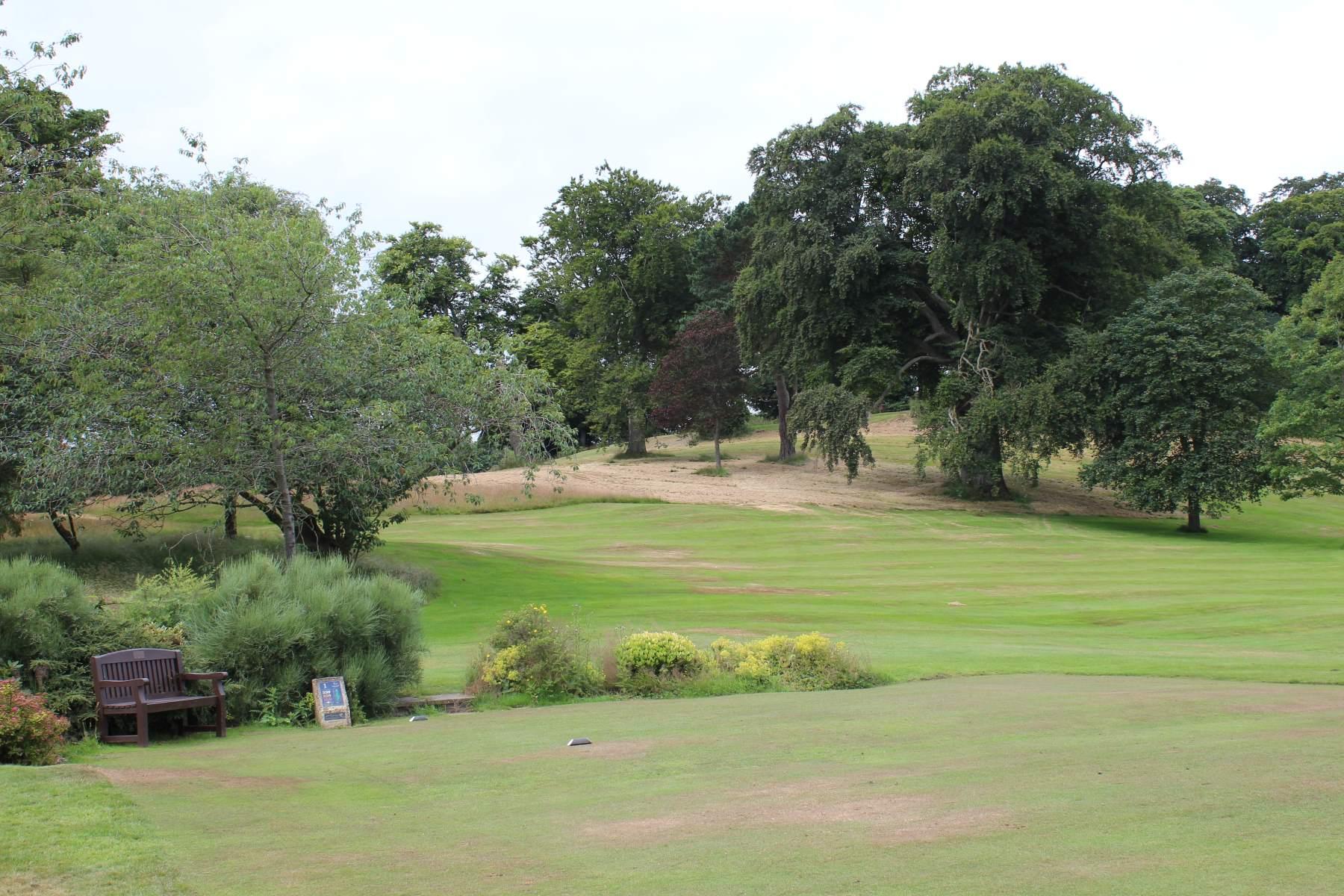 Alnwick Castle Golf Course Picsmod (7)