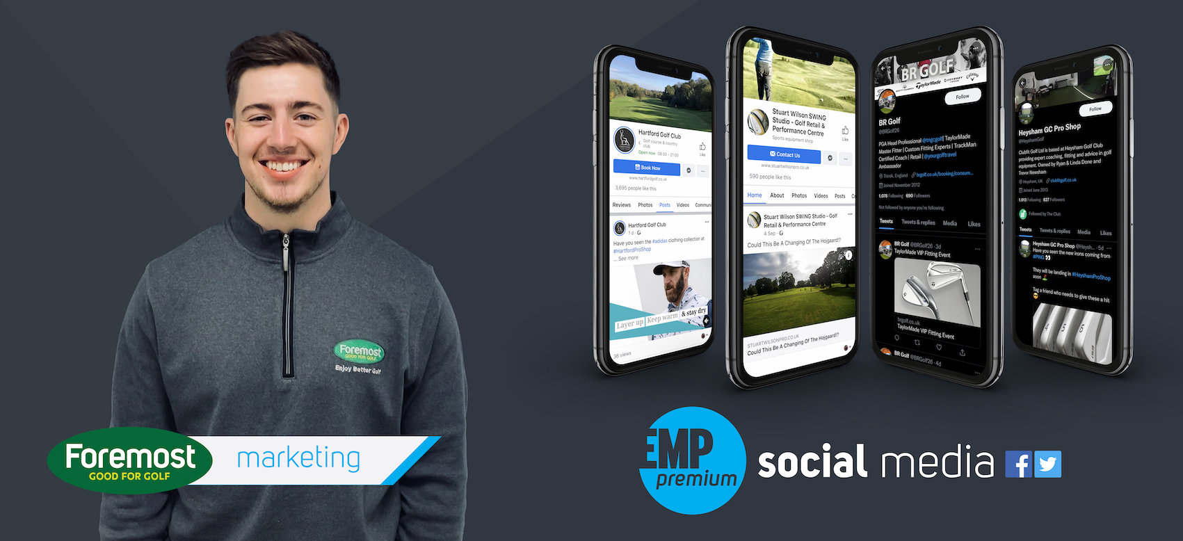 EMP-Social-Media-Manager_UPDATED