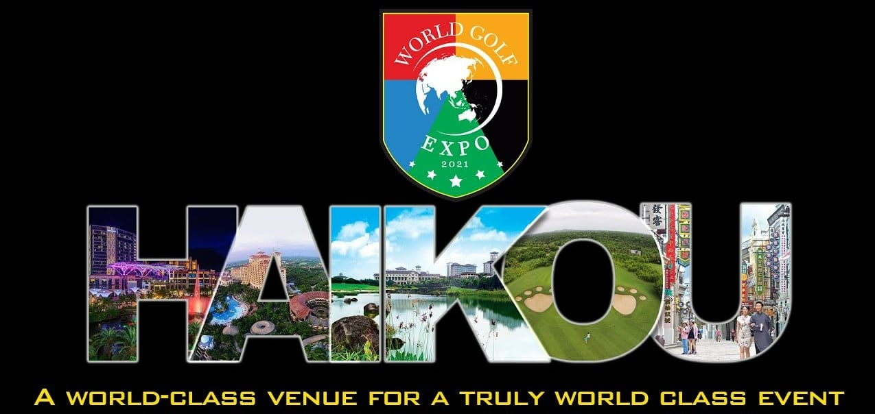 WGF 2022 header