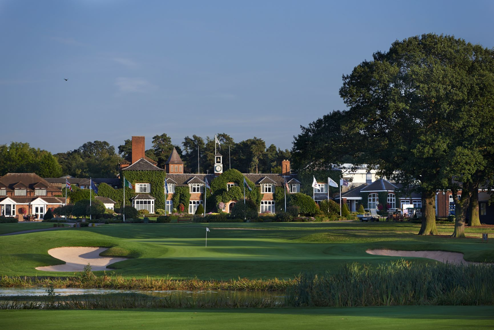 The-Belfry-Manor-House-Brabazon-18th